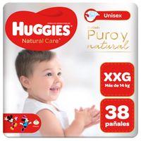 pañales-huggies-unisex-natural-care-talla-xxg-paquete-38un
