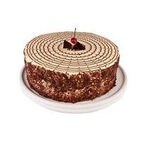 torta-de-moka-mediana-vivanda