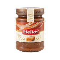 dulce-de-leche-helios-frasco-500ml