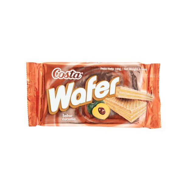 wafer-costa-clasico-lucuma-paquete-140g