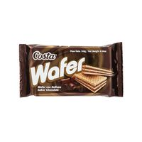 wafer-costa-clasico-chocolate-paquete-140g