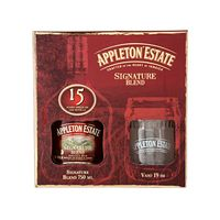 ron-appleton-estate-signature-blend-botella-750ml-vaso-19oz