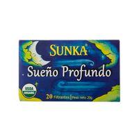 infusiones-sunka-suenos-profundos-caja-20un
