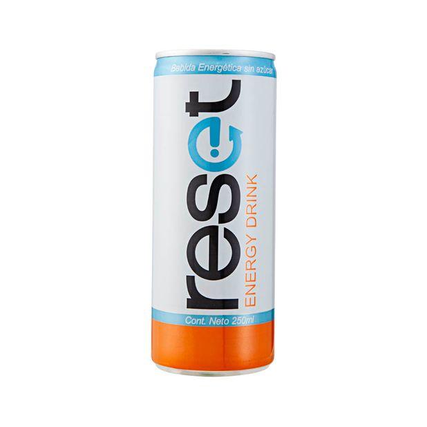 bebida-energizante-sin-azucar-reset-botella-250ml
