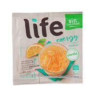 refresco-instantaneo-life-naranja-sobre-10g
