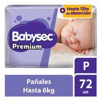 panales-para-bebe-babysec-premium-superpack-talla-ch-paquete-72un