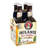 cerveza-paulaner-trigo-4-pack-botella-500ml