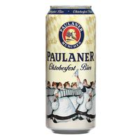 cerveza-paulaner-oktoberfest-bier-lata-500ml
