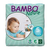 pañales-para-bebe-bambo-nature-talla-xg-paquete-27un