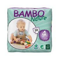 panal-para-bebe-bambo-nature-talla-g
