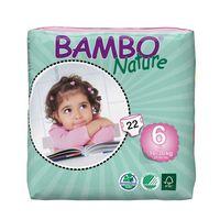 panal-para-bebe-bambo-nature-talla-xxg