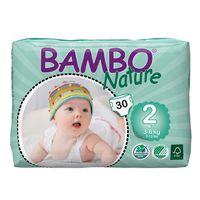 panal-para-bebe-bambo-nature-talla-p