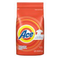 detergente-ace-flor-de-limon-bolsa-500g-