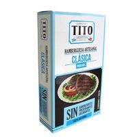 hamburguesa-artesanal-tito-carne-de-res-clasica-caja-6un-