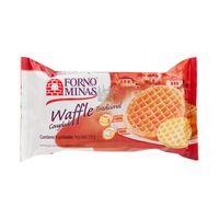 waffle-tradicional-forno-de-minas-bolsa-210g-
