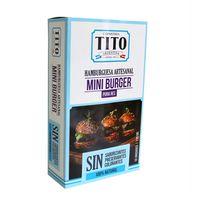 mini-hamburguesa-artesanal-tito-carne-de-res-caja-10un-
