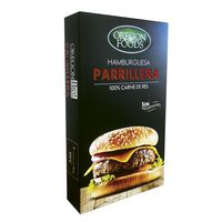 hamburguesa-oregon-foods-parrillera-100-carne-de-novillo-caja-4un