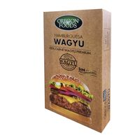 hamburguesa-wagyu-oregon-foods-caja-4un