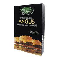 mini-hamburguesas-angus-oregon-foods-caja-600g