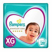 panal-para-bebe-pampers-premium-care-talla-xg-paquete-28un