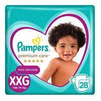 panal-para-bebe-pampers-premium-care-talla-xxg-paquete-28un