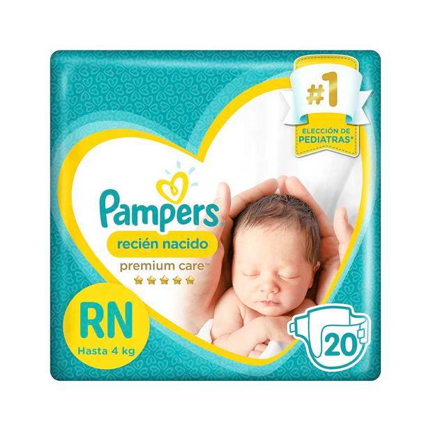 panales-para-bebe-pampers-recien-nacido-paquete-20un