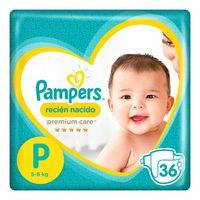 panal-para-bebe-pampers-recien-nacido-premium-care-talla-p-paquete-36un