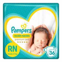 panales-para-bebe-pampers-recien-nacido-paquete-36un