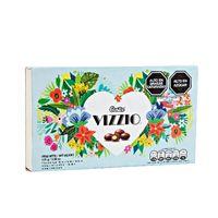 chocolate-vizzio-de-almendras-con-chocolate-de-leche-caja-131gr