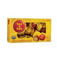 bombon-de-chocolate-arcor-bon-o-bon-ventana-caja-270-g-18-un