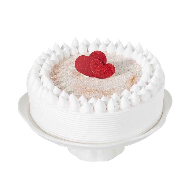 torta-3-leches-vainilla-ct-24-kv