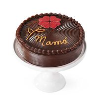 torta-chocolate-ct-mediana-24-kc
