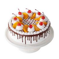torta-chantilly-y-frutas-ct-24-bv