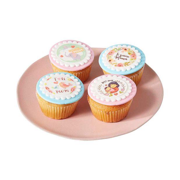 cupcake-festivo-arawi-paquete-4un