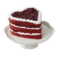torta-arawi-red-velvet-