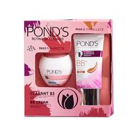 estuche-ponds-crema-clarant-bb-cream-fps-30