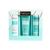 estuche-portugal-limpiadora-facial-frasco-210g-exfoliante-facial-frasco-110g-locion-tonica-frasco-210ml