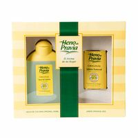 colonia-para-mujer-heno-de-pravia-original-frasco-250ml-jabon-natural-original-obsoleto