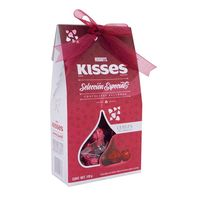 chocolates-kisses-seleccion-especial-empaque-120g