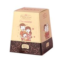chocolate-princesa-caja-128g