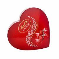chocolate-lindt-lindor-milk-corazon-caja-160g
