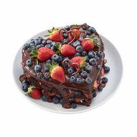 torta-de-fresa-y-arandanos-claribel