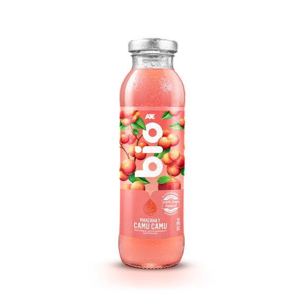 bebida-bio-manzana-y-camu-camu-botella-300ml-