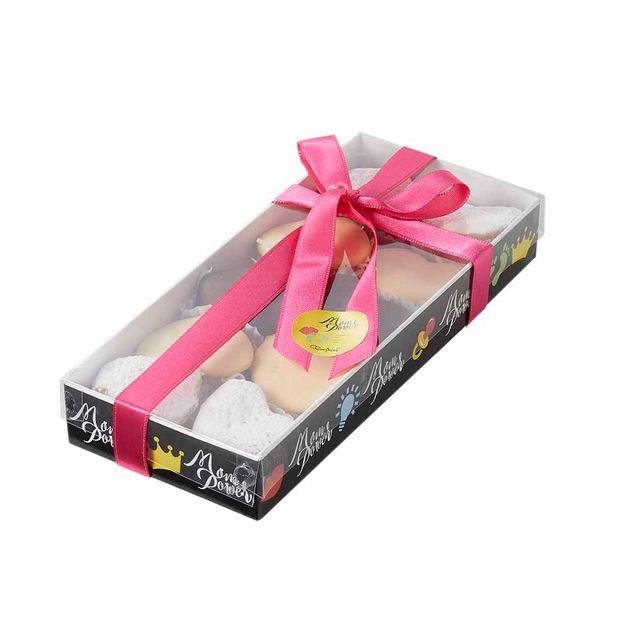alfajores-surtidos-claribel-caja-10un