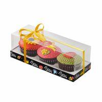cupcakes-claribel-caja-3un