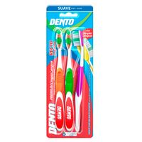 cepillo-dental-dento-recto-suave-paquete-3un