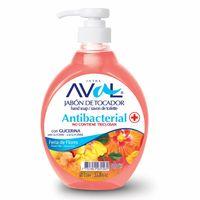 jabon-aval-antibacterial-feria-de-flores-1-l