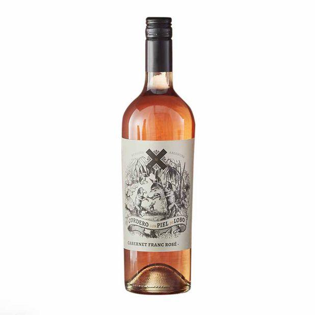 vino-mosquita-muerta-cordero-con-piel-de-lobo-rose-botella-750ml
