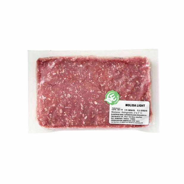 carne-molida-light-vivanda