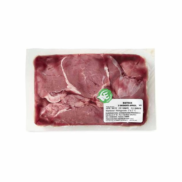 bisteck-de-res-vivanda